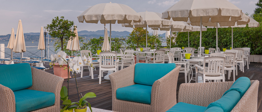Hotel Eden Terrace.jpg (1)